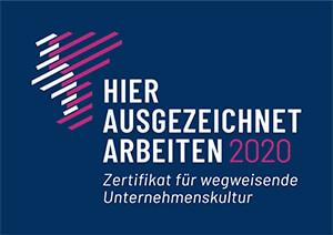 HAA2020_Logo_Hintergrund